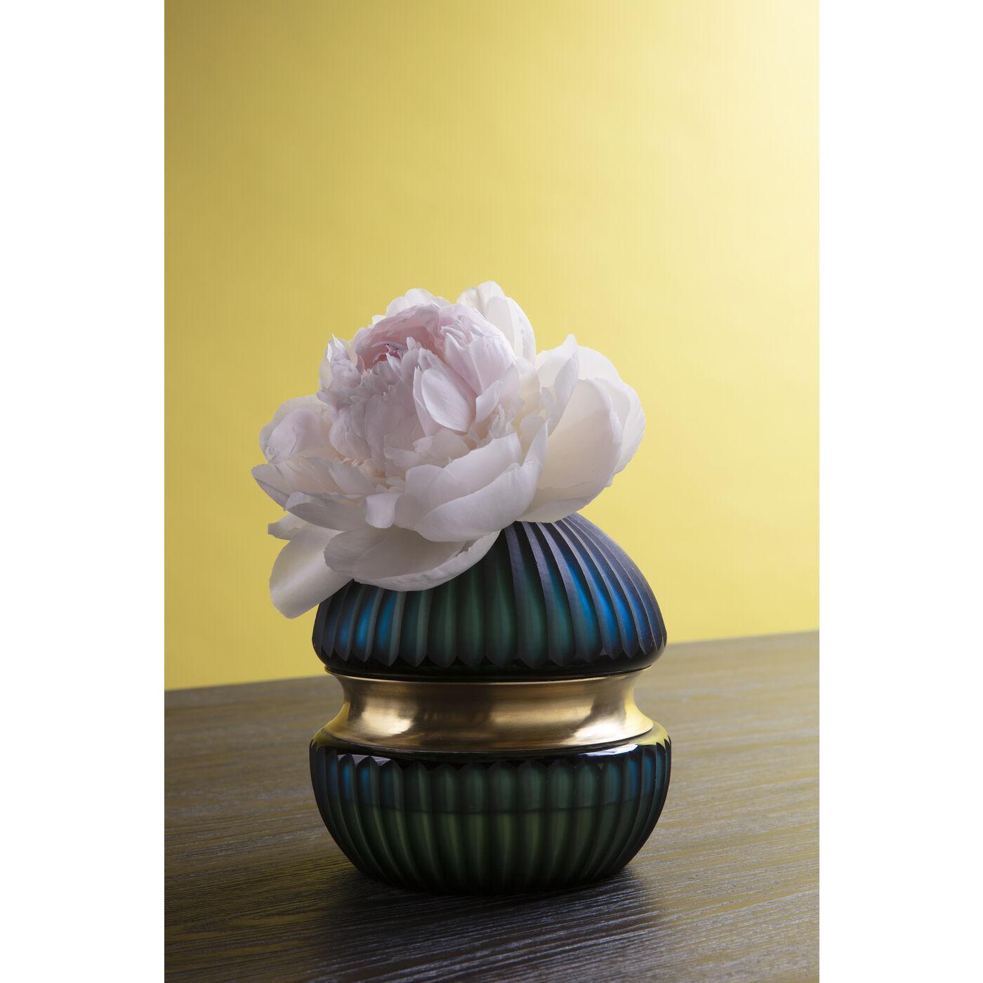 Vase Cesar Ring 15cm