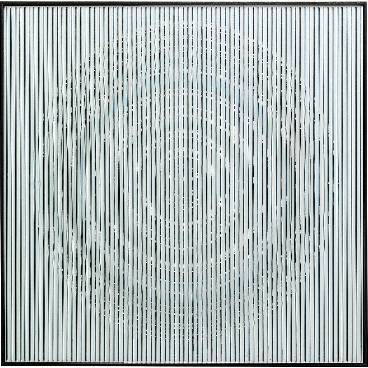 Deko Rahmen Art Circle 100x100cm