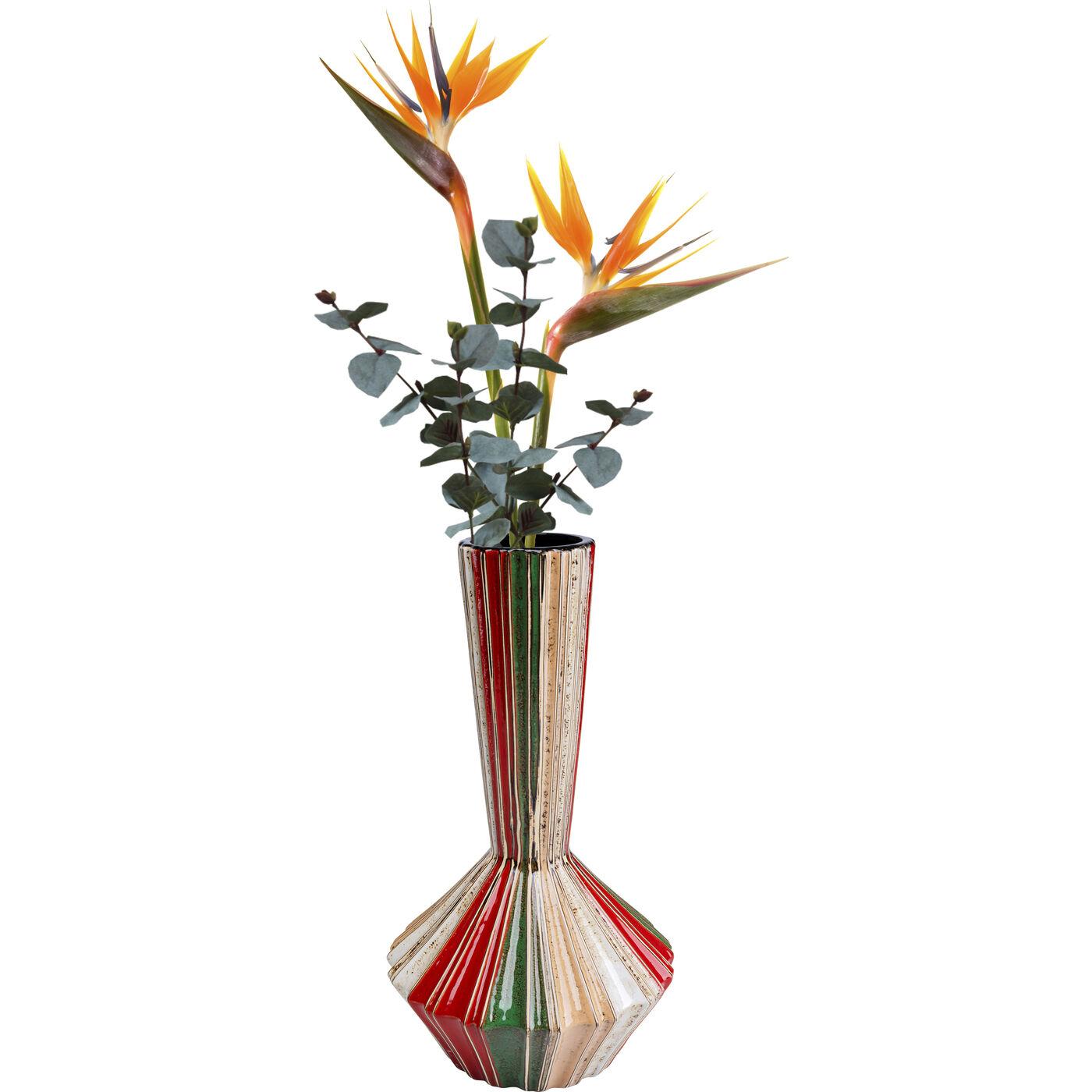 Vase Jolly Taille 42cm
