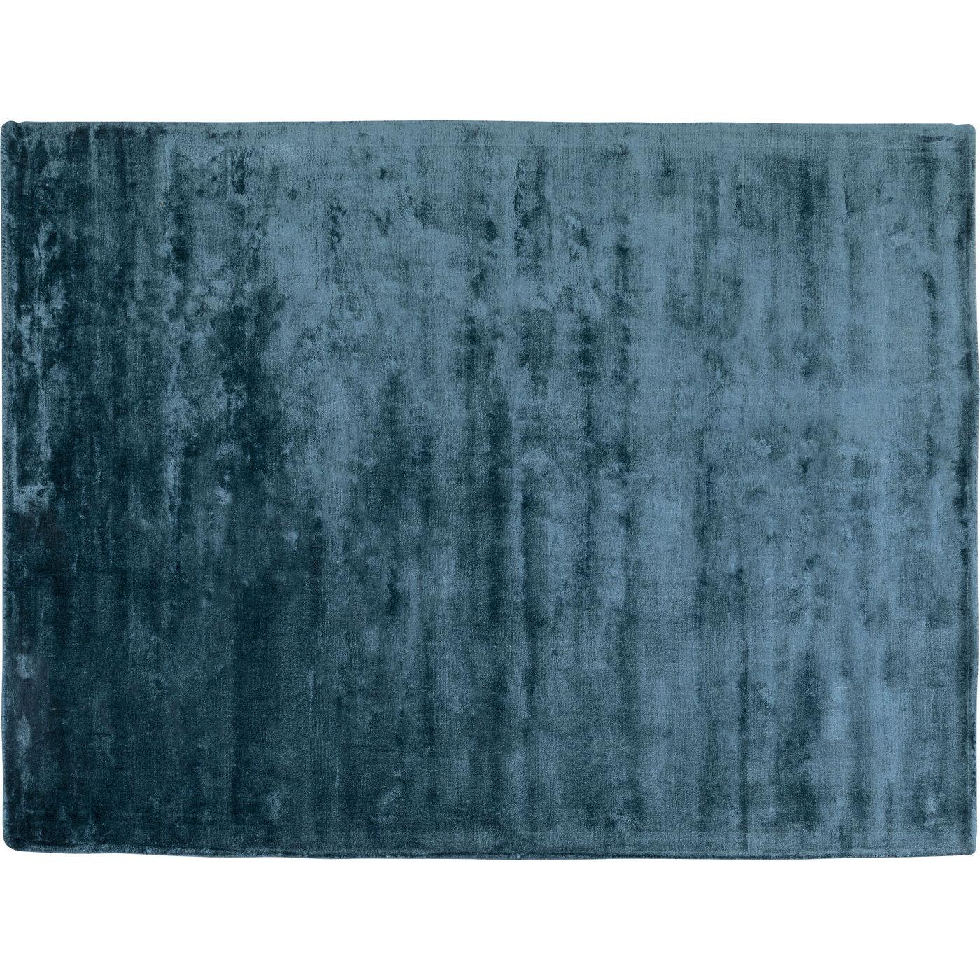 Teppich Cosy Ocean 200x300cm