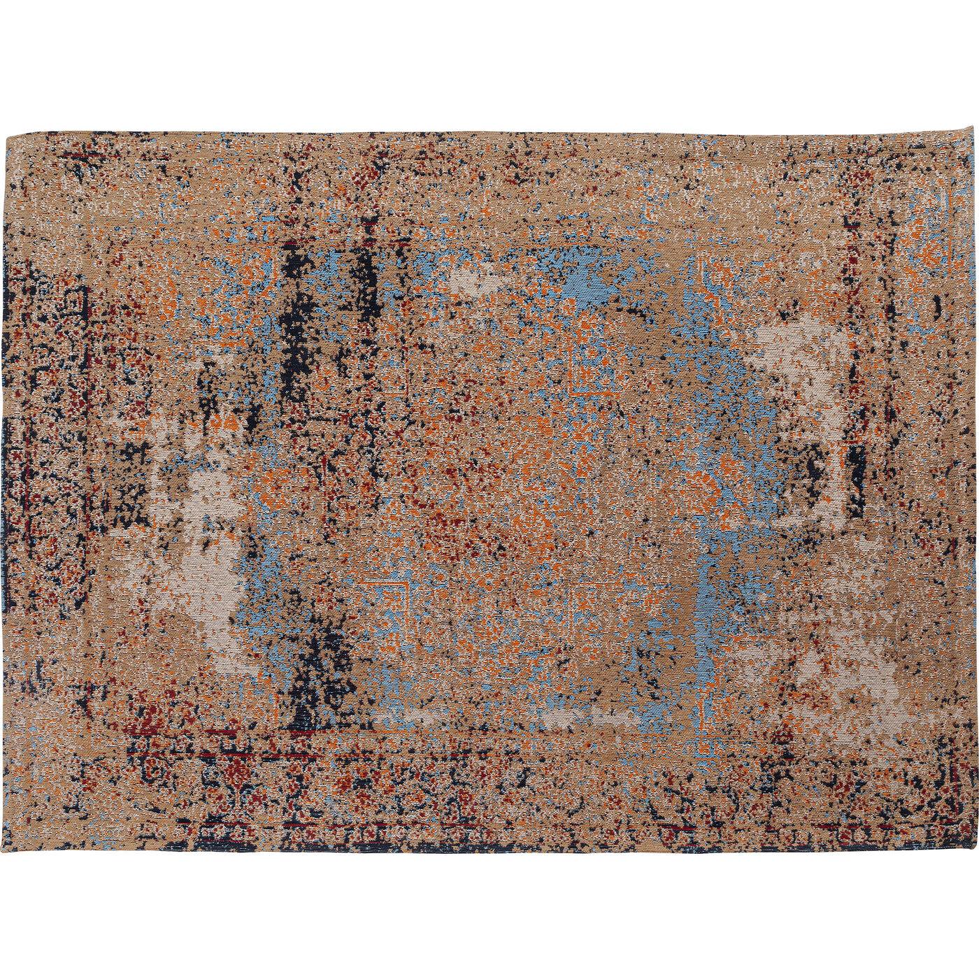 Teppich Safi 240x170