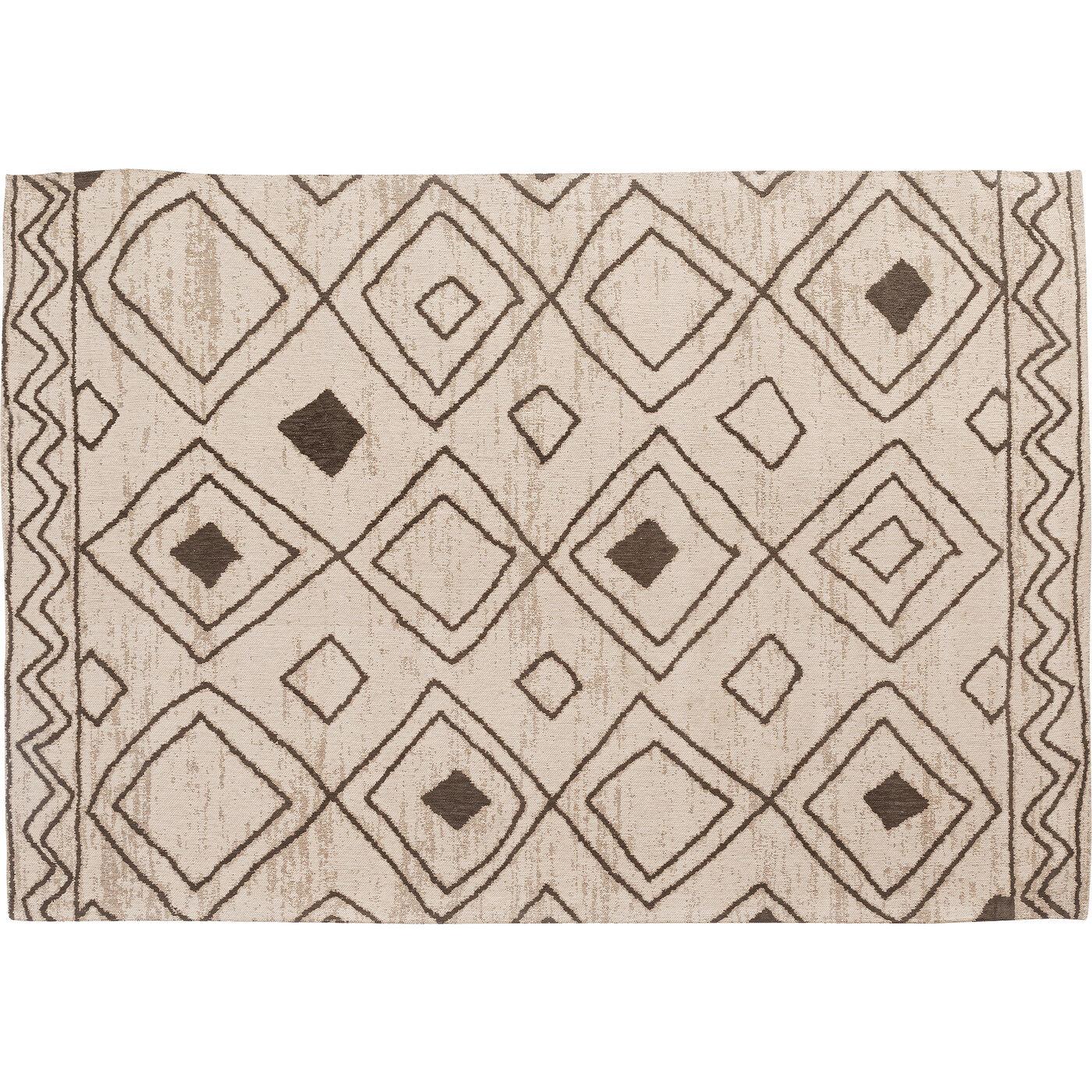 Teppich Rabat 240x170