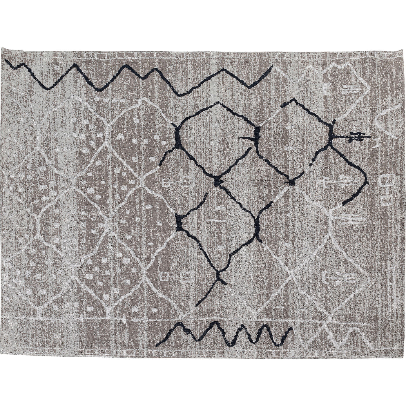 Teppich El Jadida 240x170