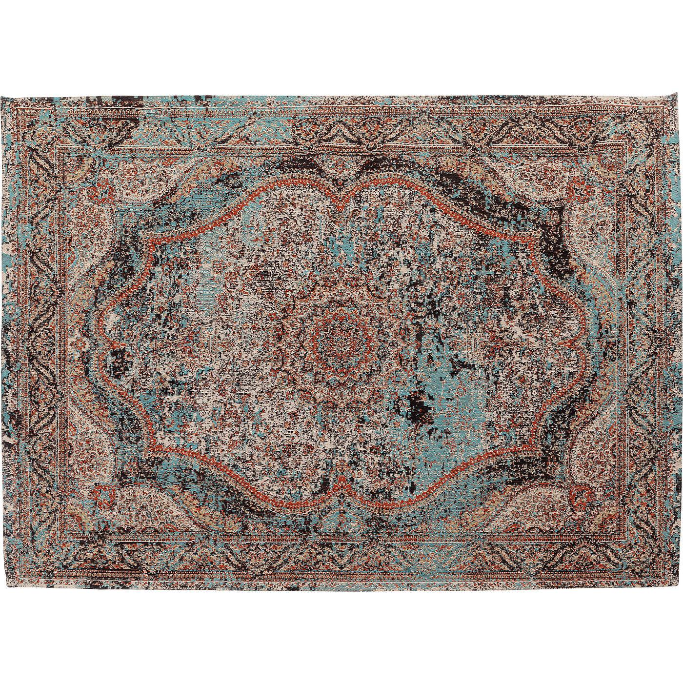 Teppich Asilah 240x170