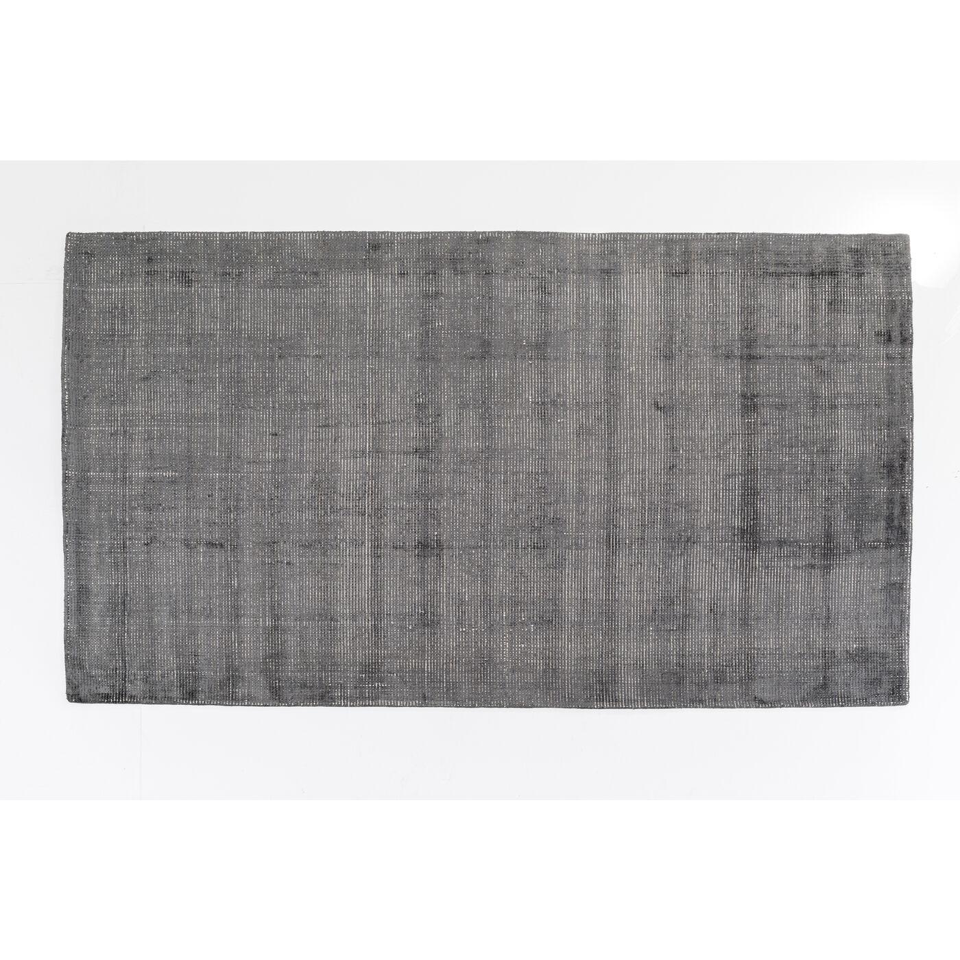 Teppich Runway Grau 300x200