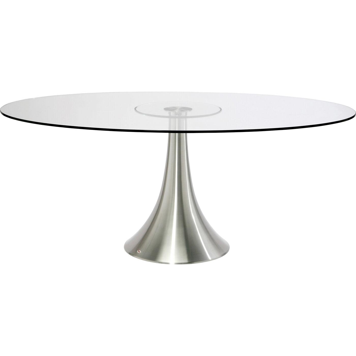 Tisch Grande Possibilita 180x120cm