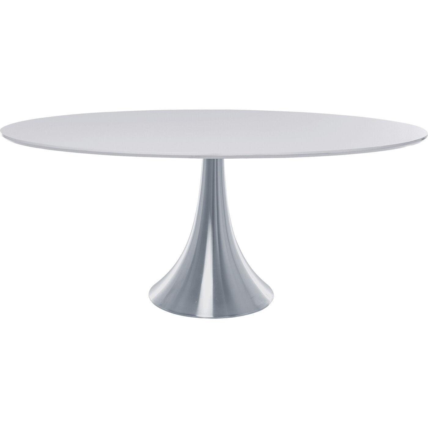 Tisch Grande Possibilita White 180x100cm