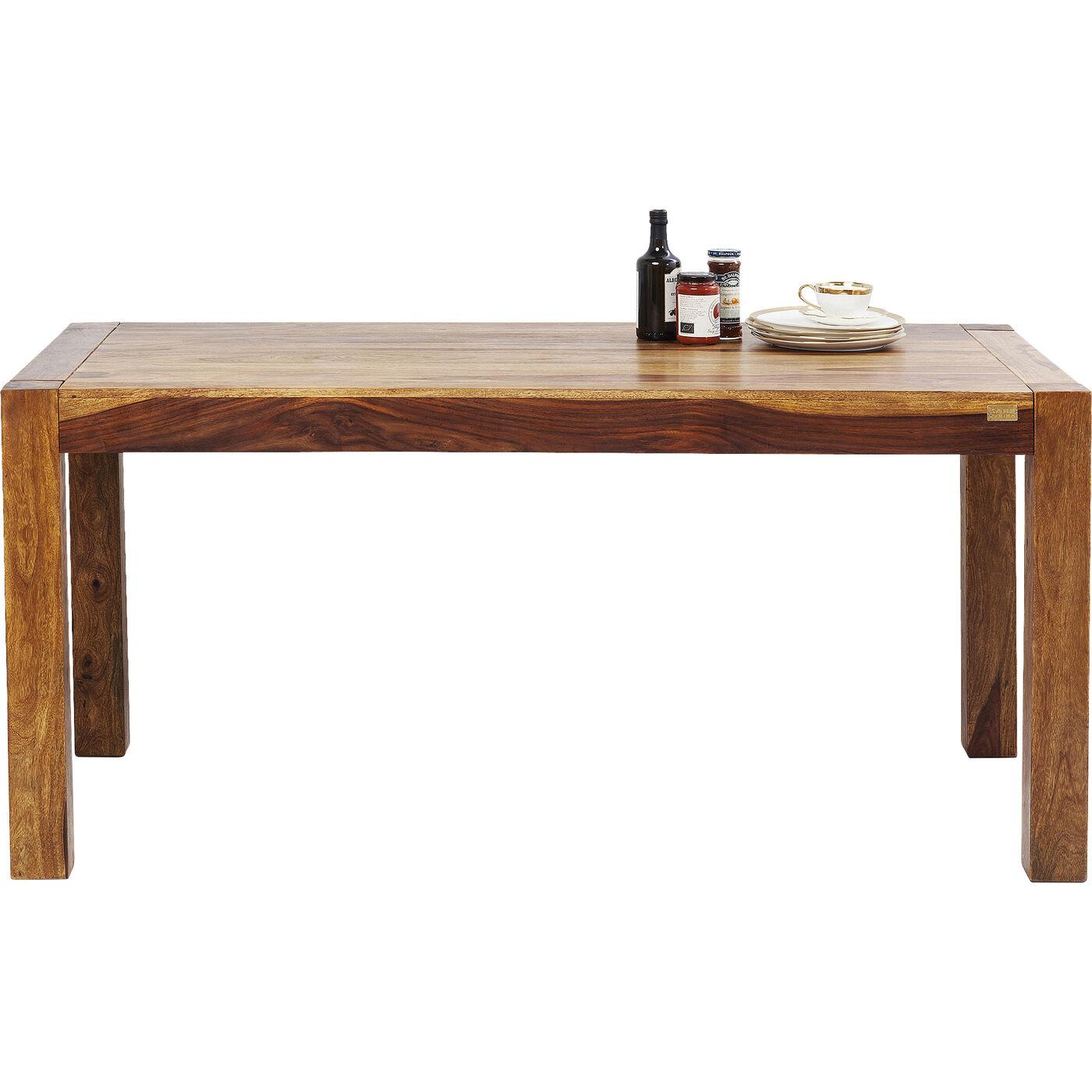 Authentico Tisch 200x100cm