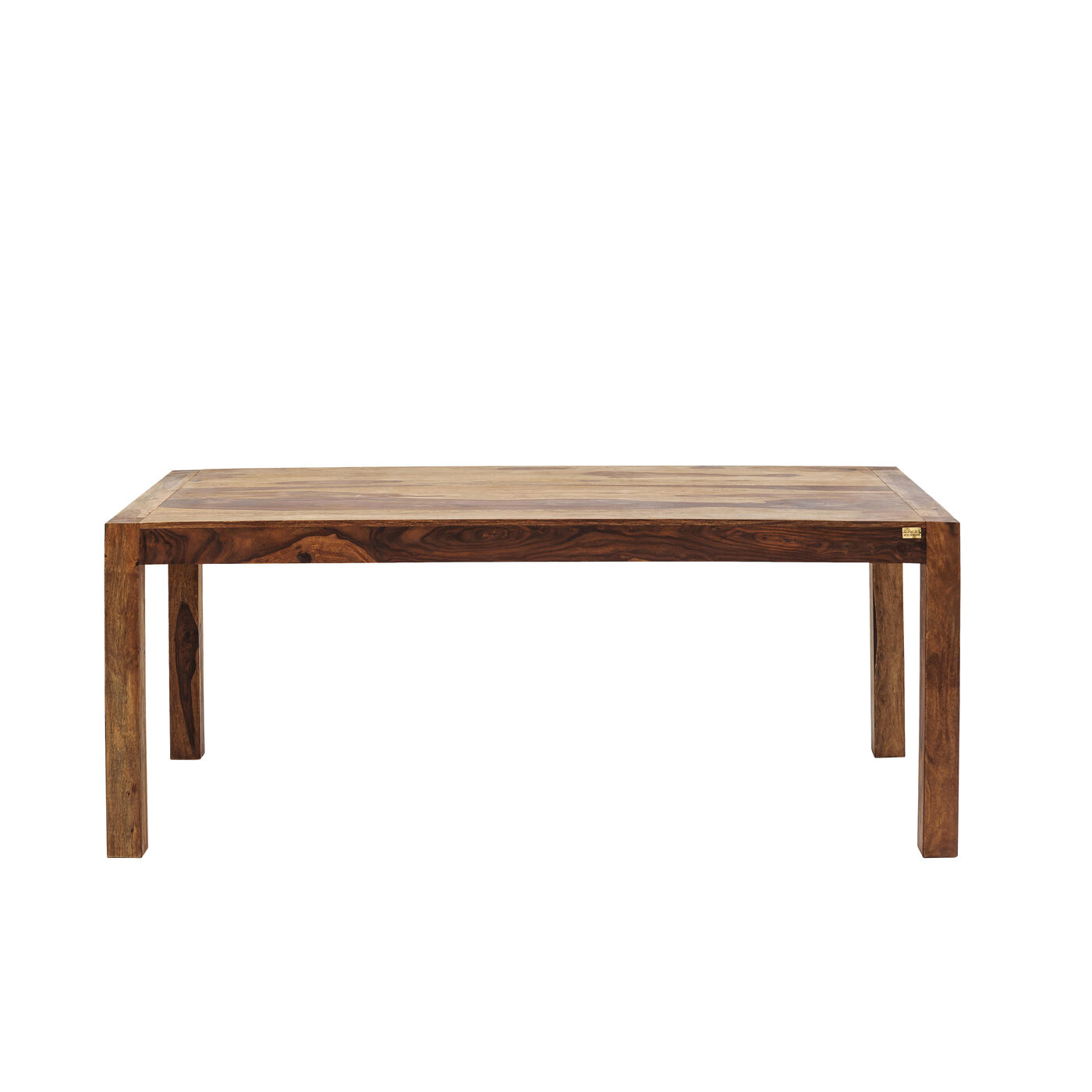 Authentico Tisch 140x80cm