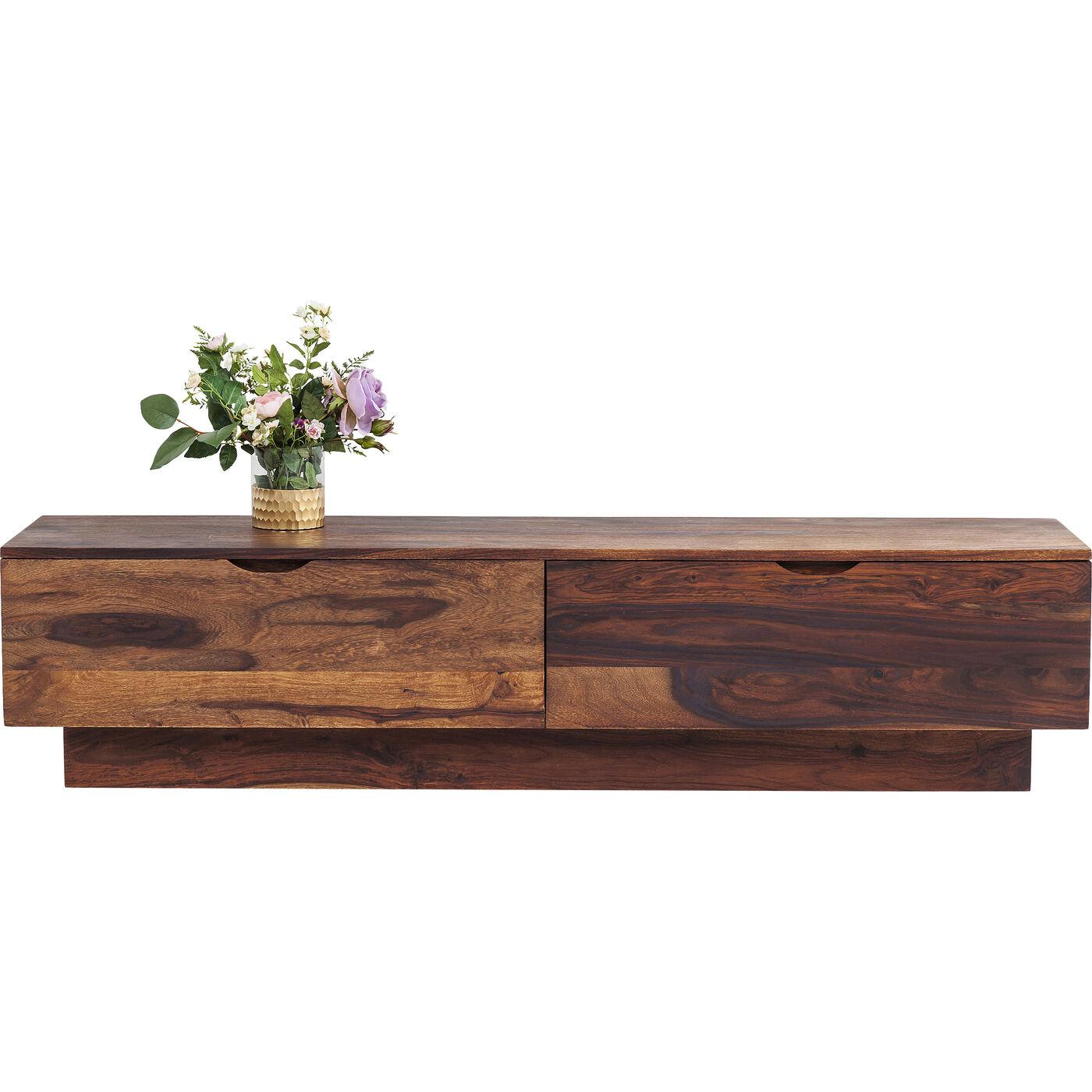 Authentico Low Board