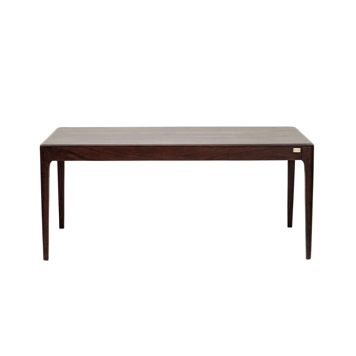 Brooklyn Walnut Tisch 175x90cm