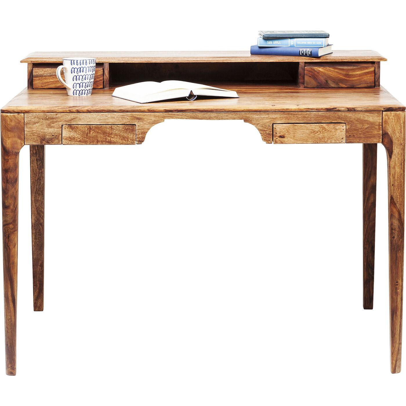 Brooklyn Nature Schreibtisch 110x70cm