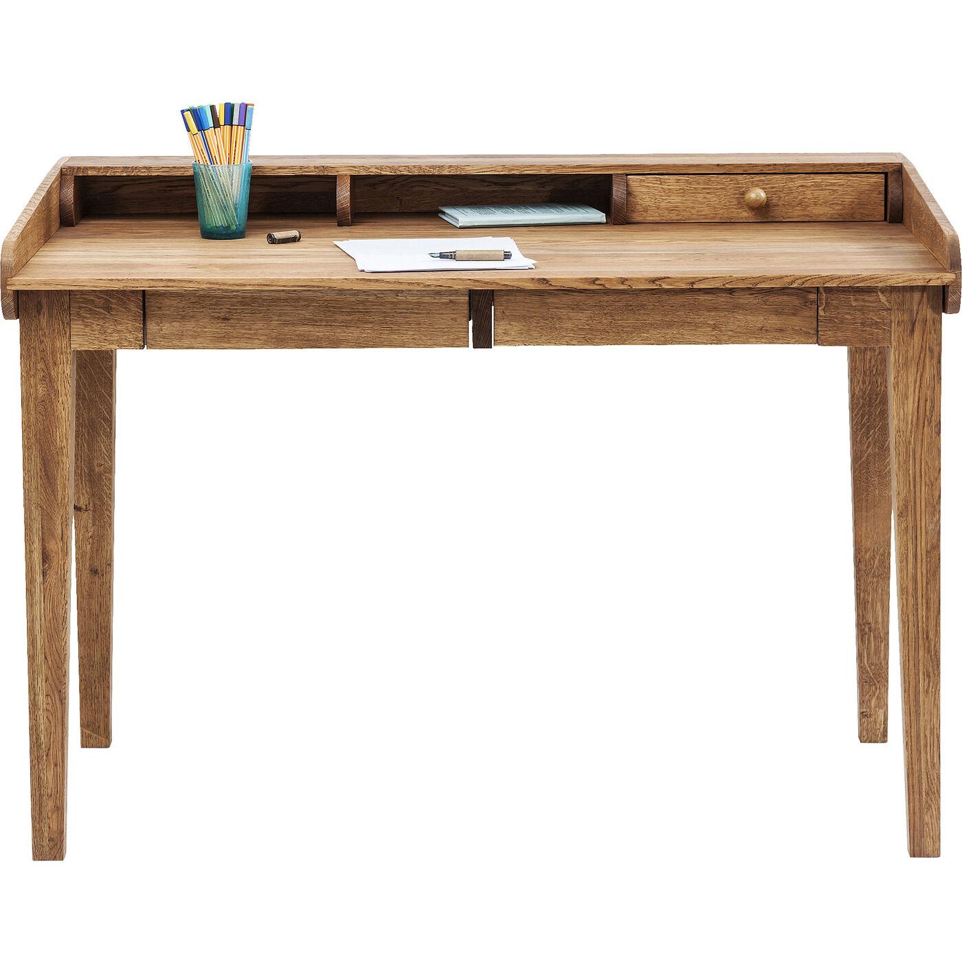 Attento Schreibtisch 118x70cm