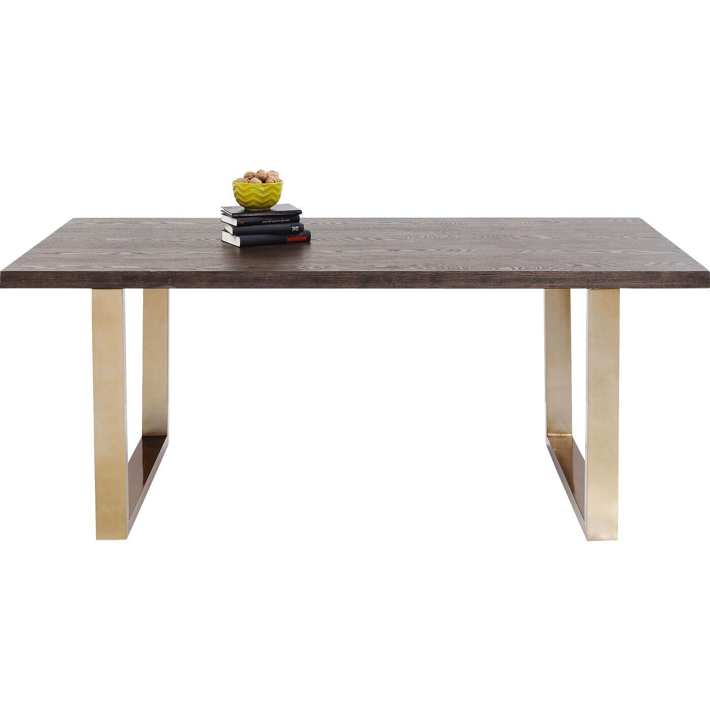 Tisch Osaka Duo 180x90cm
