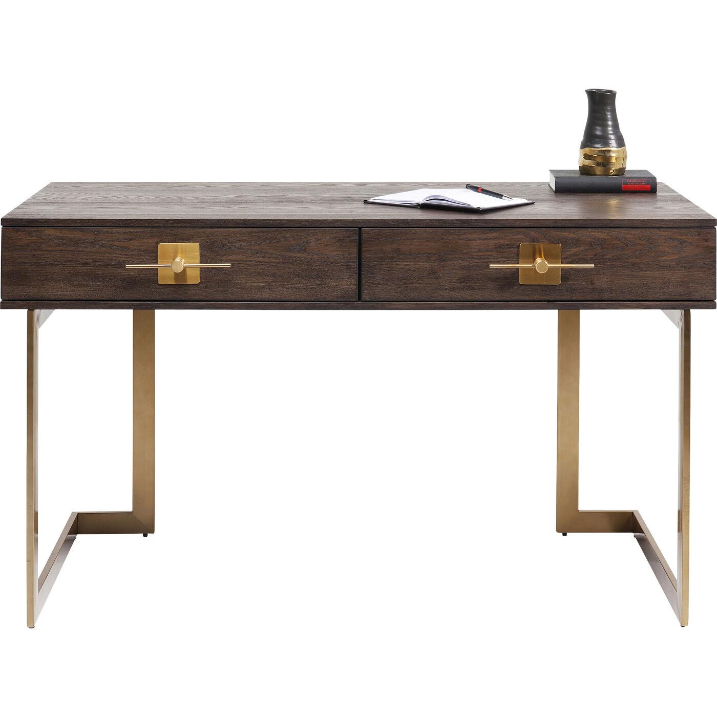 Schreibtisch Osaka 138x60cm