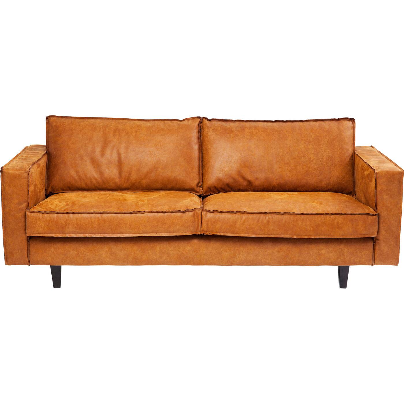 Sofa Neo Tobacco