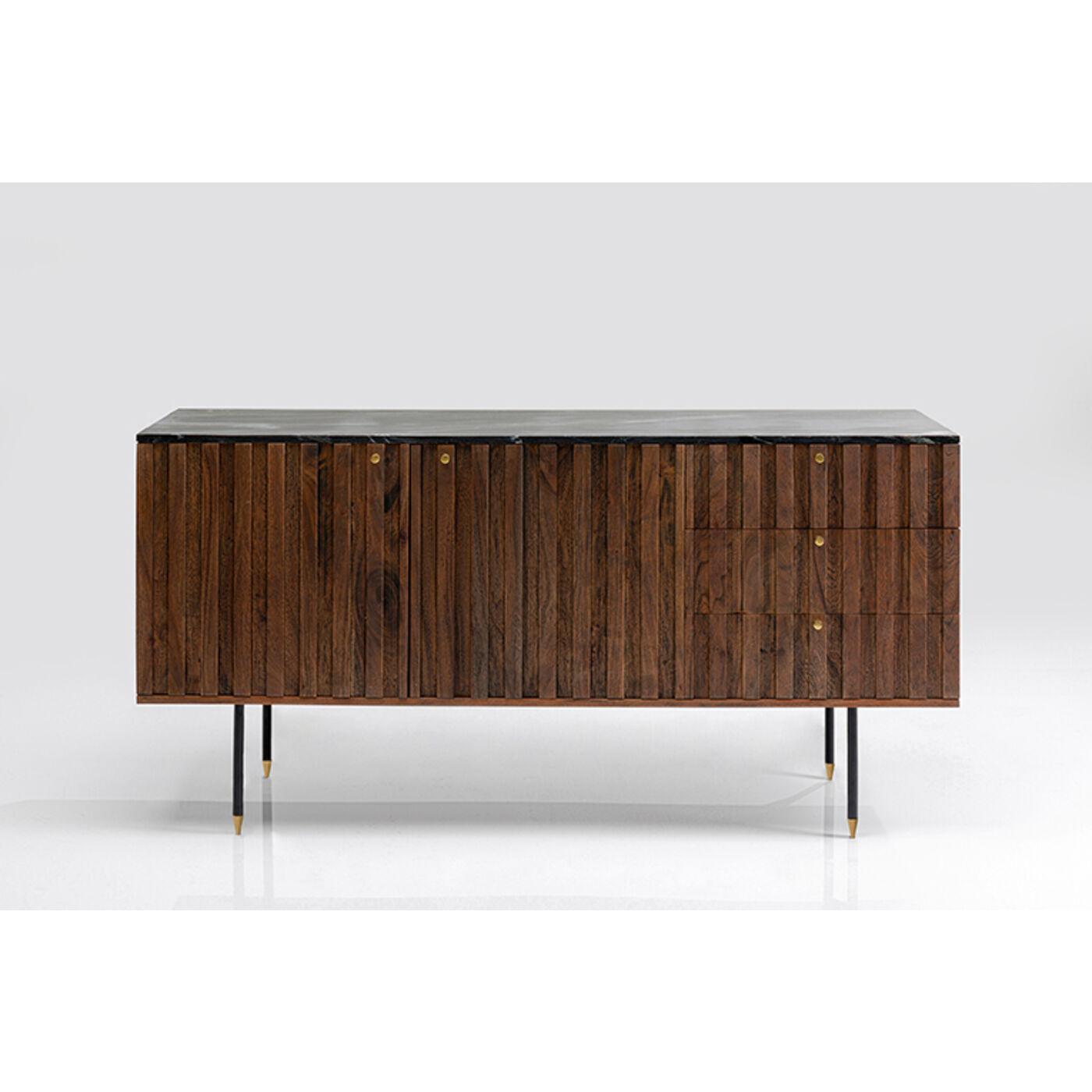 Sideboard Apiano