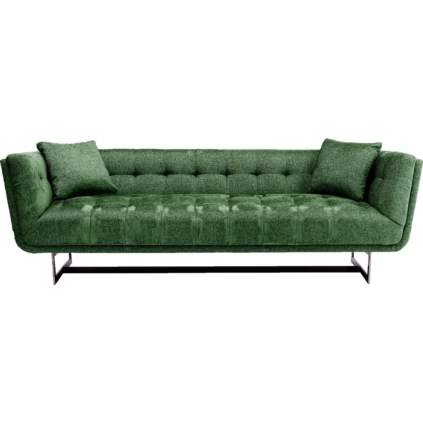 Sofa 3-Sitzer Nashville 224cm