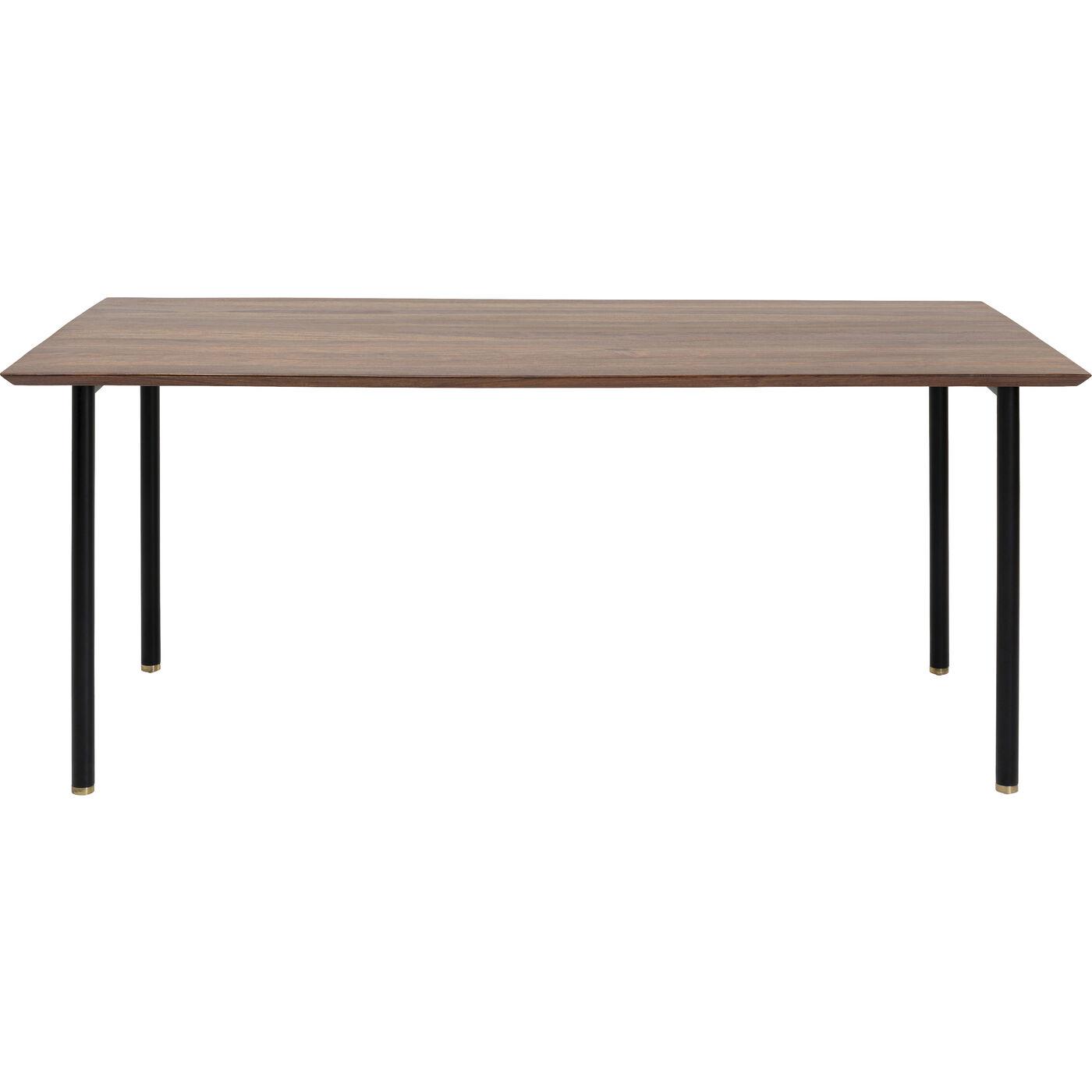 Tisch Ravello 180x90cm