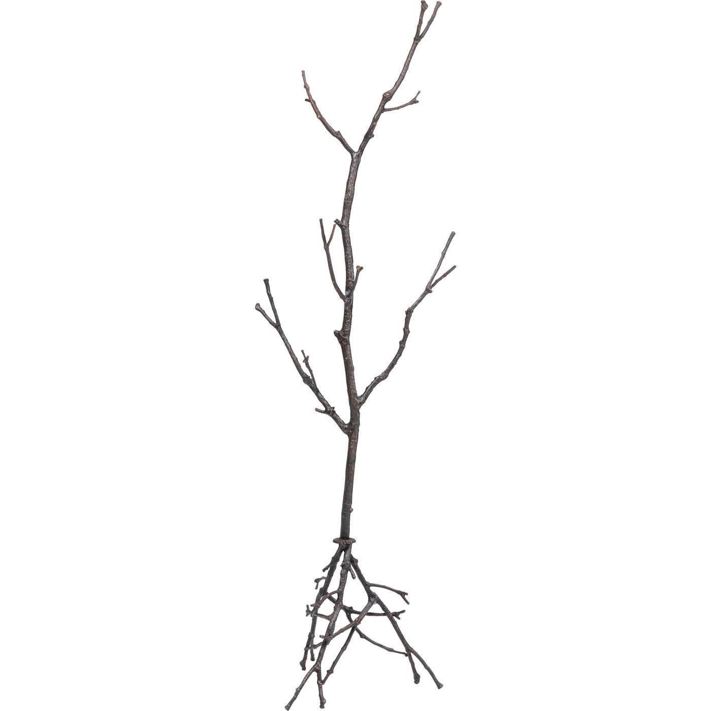 Garderobenständer Tree Branch 183cm